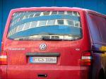autofenster_blog